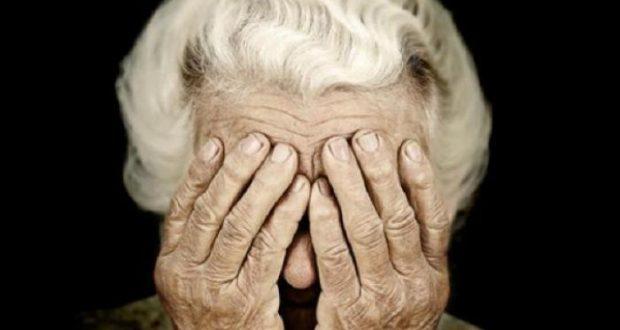 nenek, dhuafa, sinergi pelayanan masyarakat, diaper