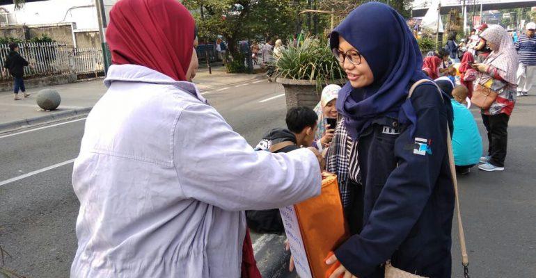 save lombok, pray for lombok, sinergi4lombok, gempa bumi, bencana alam