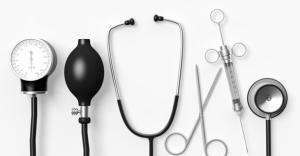 Wakaf Alat Kesehatan – Rumah Bersalin Cuma-Cuma