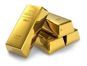 Zakat Maal (Emas/Perak)