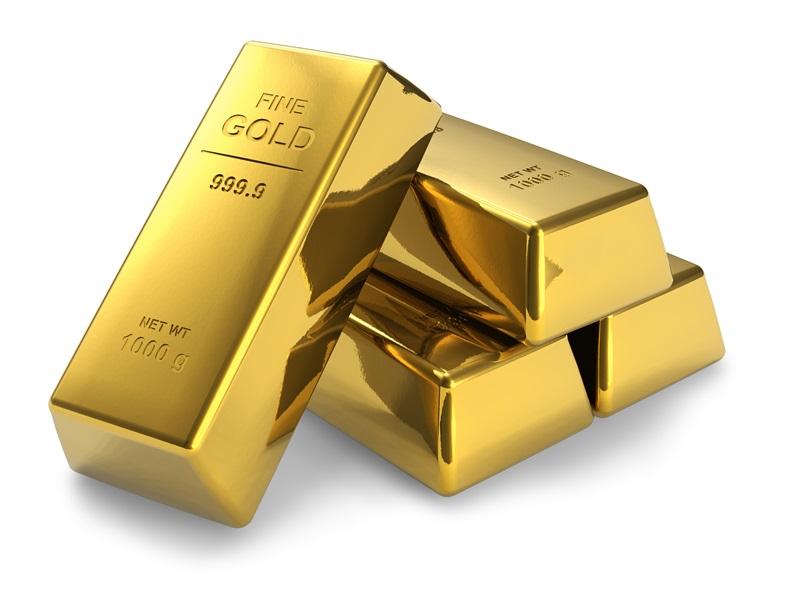 zakat, zakat emas