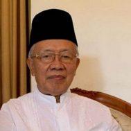ramadhan,bulan, istimewa, Prof.DR.H.Miftah Faridl