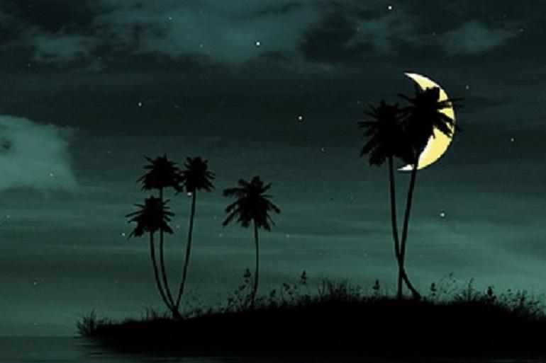 ramadhan, bulan puasa, muharram, puasa, shaum, ramadhan, budi prayitno, inspiring quran