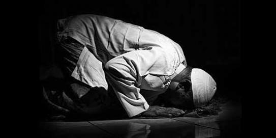 sulaiman, mukmin, kisah nabi, hikmah, infak, sedekah, ramadhan, al quran, amal shaleh, shalat, , doa, tahajjud, waktu terbaik, ibadah