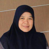 #DesaRamadhan, ramadhan, syawal. dhuafa, tapal batas indonesia