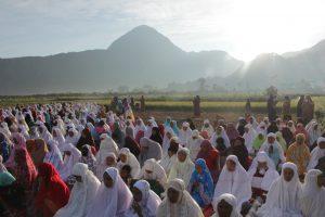 lombok, gempa bumi, save lombok, pray for lombok, relawan, pengungsi