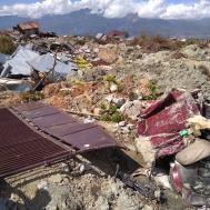 lombok, palu, tasikmalaya, bencana alam, gempa bumi, gempa bumi, tsunami, palu, donggala, petobo, balaroa