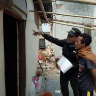 lombok, gempa lombok, bencana alam, relawan