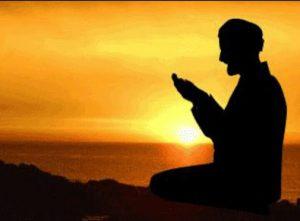 orang beriman, mukmin, tanda Allah mengabaikan kita, Allah SWT, ramadhan, al quran, ramadhan, sahabat, rasulullah, kisah inspirasi, ulama, hikmah,