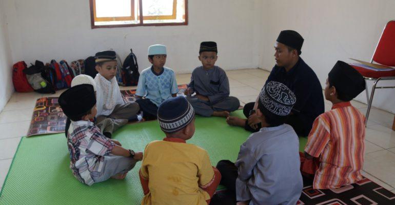 kuttab al fatih, sinergi wakaf, al quran, ramadhan, kuttab al fatih, sinergi foundation, wakaf, sinergi wakaf, iman, matematika iman, adab, ilmu, kuttab al fatih, peradaban
