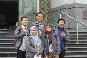 beasiswa pemimpin bangsa, bpb, zakat, pendidikan, beasiswa