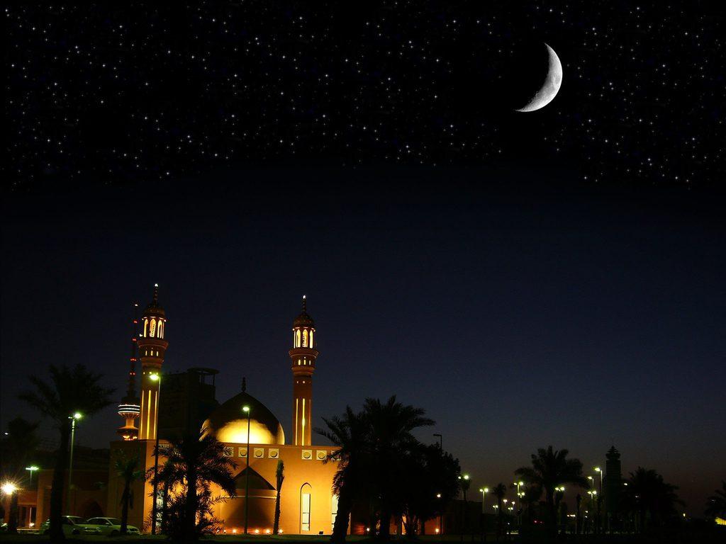 wakaf, kekhalifahan islam, era keemasan islam, wakaf, nuruddin zanki, ayyubi, jumat, jum'at, amalan sunnah, bekal ramadhan, ramadhan, takwa, kebaikan, mutiara hikmah