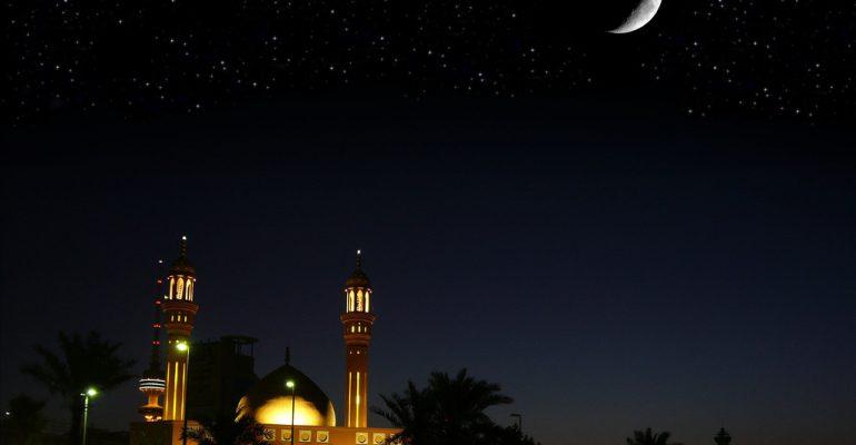 bekal ramadhan, ramadhan, takwa, kebaikan, mutiara hikmah