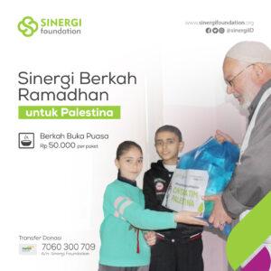 Sinergi-Berkah-Ramadhan