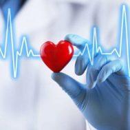 jantung, penyakit jantung, puasa, ramadhan, shaum, rasulullah