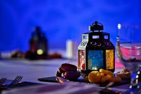 muharram, amal shaleh, evaluasi diri, ramadhan, persiapan, bulan puasa