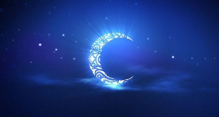 ramadhan,, shaum, puasa