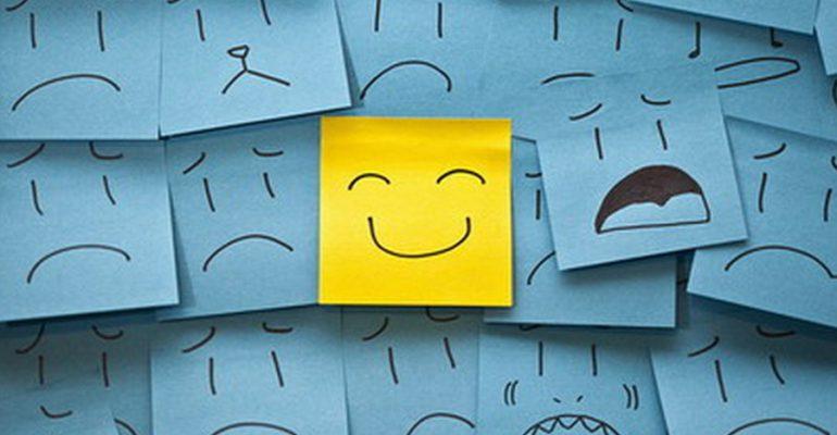 edukasi, kata mutiara, bahagia