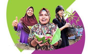 Lembaga Wakaf, Sinergi Foundation, Rumah Bersalin Cuma-Cuma, RS Wakaf, RS Wakaf Ibu Anak, RSWIA, zakat, infak, sedekah
