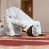 istighfar, keajaiban istighfar, amalan, amal shaleh, rezeki, surga, kebaikan, ibadah sunnah, akhirat