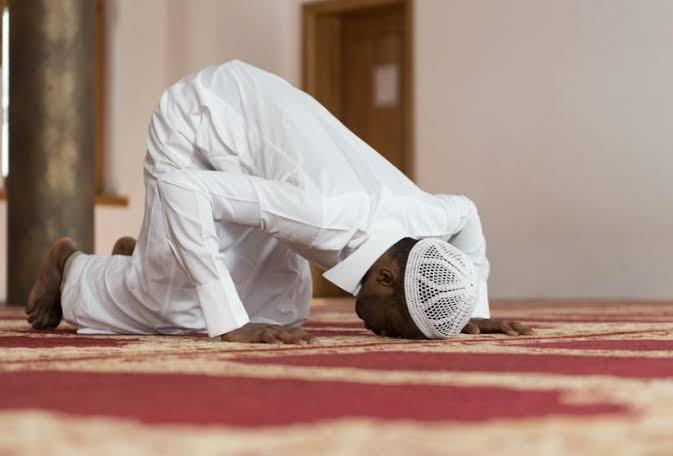 muslim, al quran, beruntung, keutamaan dhuha, shalat dhuha, syawal, ibadah, mutiara hikmah, dunia, akhirat, ambisi, ramadhan, shalat, dhuha, istighfar, keajaiban istighfar, amalan, amal shaleh, rezeki, surga, kebaikan, ibadah sunnah, akhirat, shalat, khusyuk