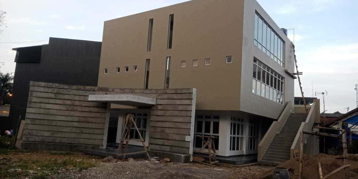 rbc, rswia, rumah bersalin cuma-cuma, masjid yahya idrus