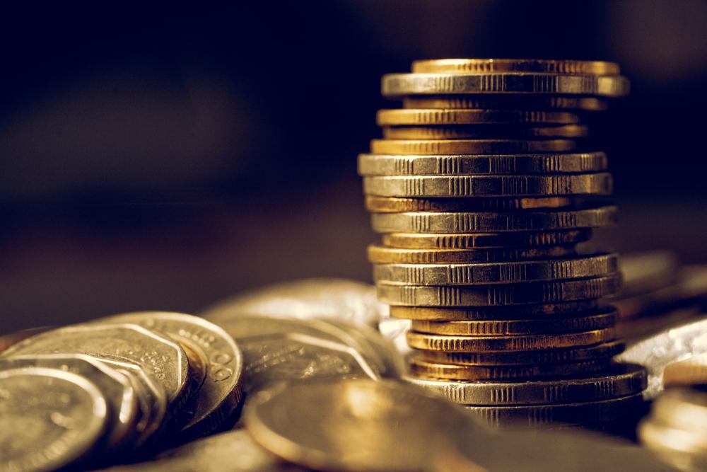 badan wakaf indonesia bwi wakaf melalui uang, wakaf melalui uang, zakat, sedekah, wakaf uang, wakaf, investasi