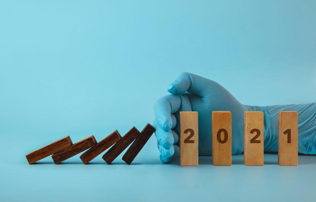 amalan, 2021, tahun baru, amal shaleh