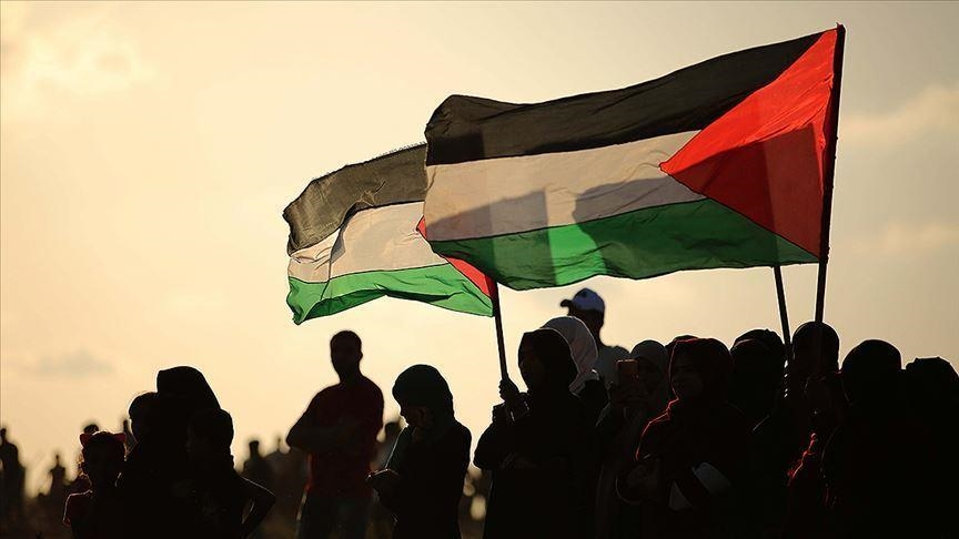 palestina, gaza, al aqsa