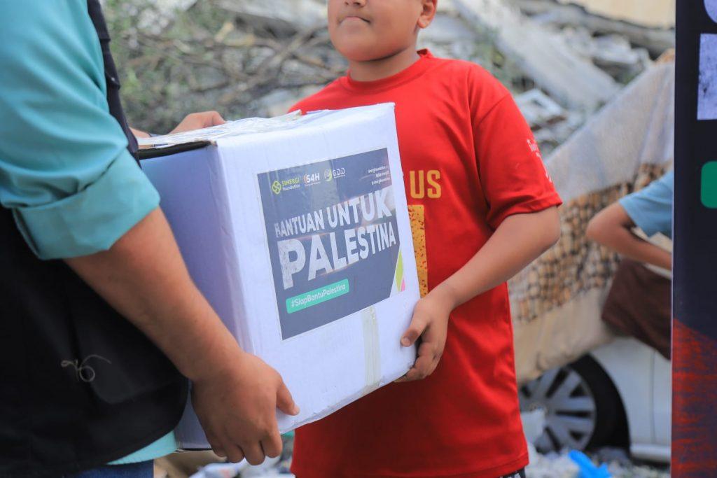 palestina, gaza, israel